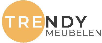 Trendy Meubelen